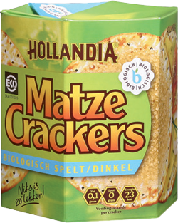 Image Result For Crackers Zonder Gluten