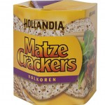 Crackers_Volkoren_L
